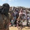 Al Shabaab oo Degmada Diinsoor ku Toogtey 4nin oo ay ku Eedyeen Basaasnimo