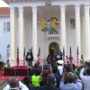 President Obama Joins President Kenyatta of Kenya in a Joint Press Conference (Watch video)