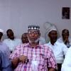 Itoobiya, Kenya & IGAD oo lagu canbaareeyay faragalinta ay Somalia ku hayaan           (Daawo Video iyo Masawiro)