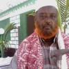 Suldaan Beyle oo ka warbixiyey Dadaalo nabadeed oo ka soconaya degmada Cabudwaaq (Dhageyso wareysi)