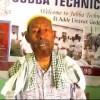 Daawo furitaankii Macadka Jubba Technical College oo ku yaala degmada Ceel Cade ee gobolka Gedo