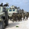 Somalia: Time to Review the AMISOM Mandate