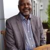TACSI: Waxgarad Tacsi Tiiraanyo leh ka dirayo Geerida Marxuum Xuseen Warsame Samatar