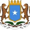 War Saxaafadeed (Siyaasadda Qaran ee Arrimaha Dibadda)