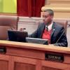 Abdi Warsame oo Dhaqaale u Qoondeeyey Xanuunka Autism Ee Somaalida Saamaynta ku leh (Daawo Video)