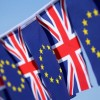 Britain votes to leave EU, Cameron quits, markets rocked