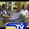 Shirkii jaaliyadda Jubbaland Ee Waqooyiga Ameerika iyo go'aamadii ka soo baxay (Daawo Video)