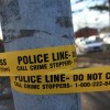 Police identify man killed in North York double shooting