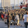 Turkish Coup Attempt Unravels After A Wild Night Of Shooting, Arrests