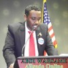 A Message from Council Member Warsame About the Stabbing Incident in St. Cloud
