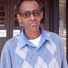 Power to the People of Hiran and to all Somalis – By Yusuf Hussein Hassan