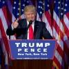 Somali President congratulates the US President Elect, Donald J Trump