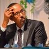 War Saxaafadeed: Musharax Cali Xaaji Warsame oo soo dhaweeyay Doorashadii Aqalka Sare