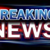 Breaking News: Heavy fighting broke out around the District of Dheka-Suftu