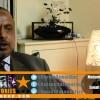 Daawo: Documentary laga diyaariyey Dawladii kacaankii Siyaad Barre