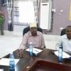 Kulankii Khamiis laha ahaa ee Golaha Wasiirada Jubbaland iyo Wasaarado war bixino laga dhagaystay.
