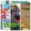 Dagaaladii ka socday agagaarka Dheeka-Suftu oo qaboobay iyo Oromadii oo dib loo riixay