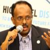 An open letter to President elect Mohamed Farmaajo