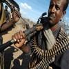 Dhageyso dhawaqa xabadaha iyo Oromo oo qiratay in ay ku jabtay dagaalkii duleedka degmada Dheeka Suftu