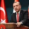 Somalia Statement on Turkey's referendum on Sunday
