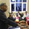 Somali PM ensures freedom of expression to media practitioners