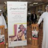 Somalia hugely appreciates Dubai municipality's solidarity campaign