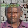 Daawo dekereetadii lagu soo daayay Cabdimaalik Muuse Coldoon
