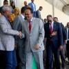 Daawo: Khudbadii Farmaajo ee maanta oo Qalbiyada Shacabka Taabtay