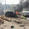 8 Killed in Latest Mogadishu Car Bomb