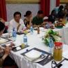 27 Dalxiisayaal China ka yimid oo Muqdisho ku sugnaa maalmahan