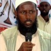 Somali Government in talks with Mukhtar Robow Ali (Abu Mansor)