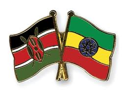 Kenya Ethiopia
