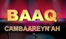 baaq-cambaareyn-ah