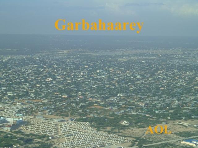 Garbahaareey2