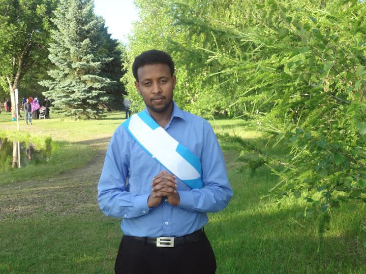 Sheikh mahmoud alhasan
