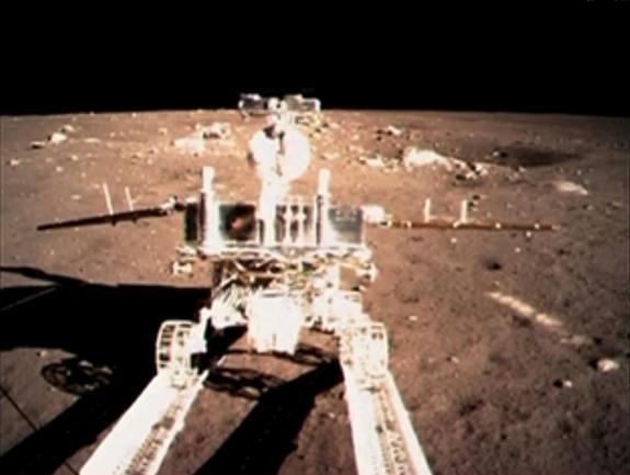 jade rabbit moon landing -#main