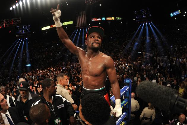Famous Boxers together with How Much Is Floyd Mayweather   Worth Know About His Career And Awards In Details as well Mayweather Apuesta Nba besides 537785 Manny Pacquiao moreover 261853323617. on oscar de la hoya fight list