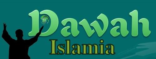Dawah_invit