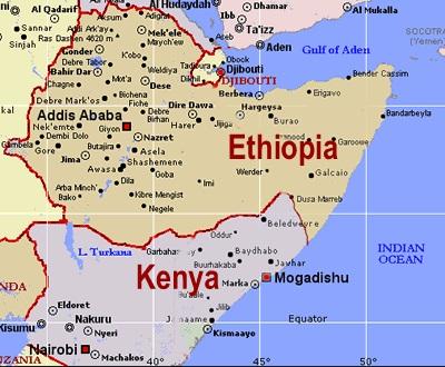 Kenya-Ethiopia1