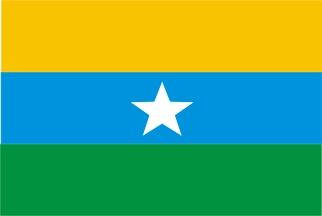 gal-mudug-flag