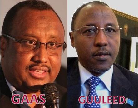 gaas-and-guuleed3